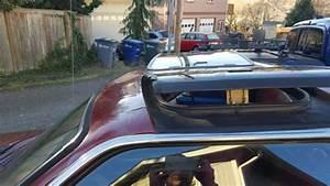 1984 Subaru Brat Gl 4x4 For Sale In Bothell  Washington  United States
