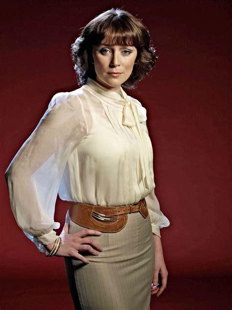 kelly hawes actress keeley hawes 9 female screen stars pinterest ash