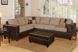 canby sofa hereo sofa With canby 6 piece sectional sofa