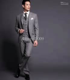 cheap mens suits for weddings where to find cheap mens suits for weddings houses pictures