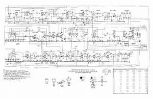 Johnson Messenger 123a Wiring Diagram