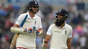 Batting depth harbours England to safety again; this time ...