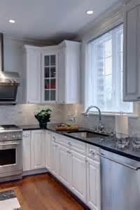 remodeling kitchen ideas pictures 1920 39 s home kitchen remodel traditional kitchen