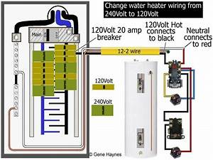220 To 110 Wiring Diagram Electrical Converting Best Of