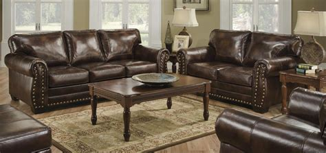 express furniture warehouse mount vernon ny cylex 174 profile