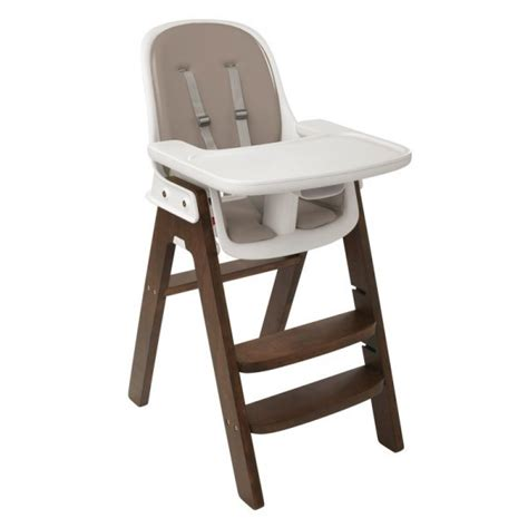 oxo tot sprout high chair free shipping pishposhbaby com