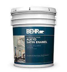 behr premium solid color weatherproofing    wood