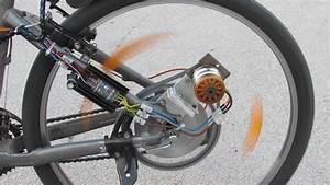 Elektro Motorrad Selber Bauen : e bike bauanleitung erkl rungsvideo deutsch tech ~ A.2002-acura-tl-radio.info Haus und Dekorationen