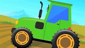 Suche Oldtimer Traktor : traktor f r kinder lernen traktor traktor verwendet ~ Jslefanu.com Haus und Dekorationen