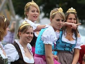 Abiturschnitt Berechnen Bayern : w rzburg erleben news events kultur blaulicht lifestyle freizeit ~ Themetempest.com Abrechnung