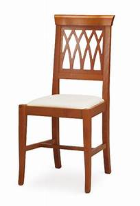 Sedie In Legno Arte Povera  U0026gt  Shikakutoru Info