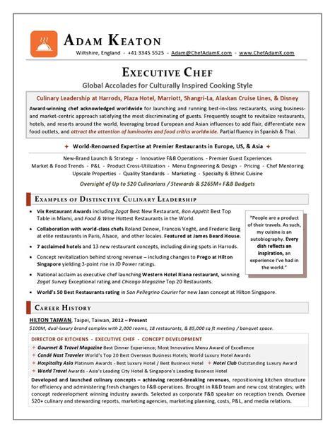 Lifehacker Resume Template by Restaurant Kitchen Resume Interior Design Olevels Solved Past Essays Teachers Opinion On