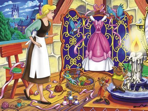 cinderella cartoon image wallpaper  tablet cartoons