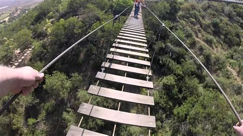 las canadas canopy tour las ca 241 adas canopy tour ensenada mexico may 3 2016 3