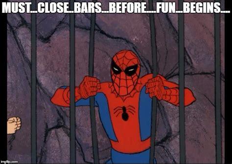 Spiderman Meme Generator - spiderman imgflip
