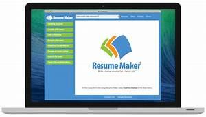 Resume maker mac for Resume builder app for mac