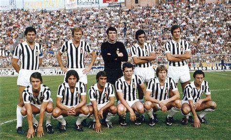 Serie A 1972-1973 - Wikipedia