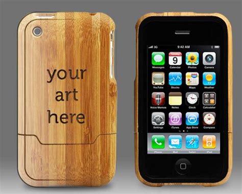 customize iphone custom wooden iphone by grove gadgetsin