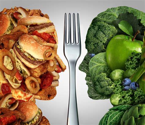 cuisine diet bad food vs food imgkid com the image kid has it