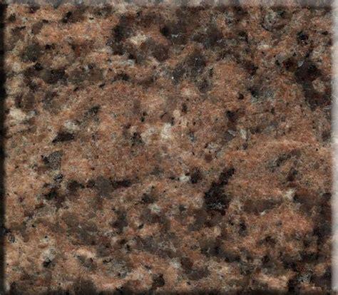 Unique Common Granite Colors #12 Most Popular Granite