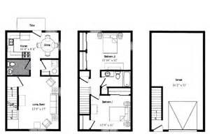 garage apartment floor plans garage apartment floor plans 24x40 images