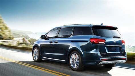 2018 Kia Sedona  Cars For Sale Fort Lauderdale, Fl
