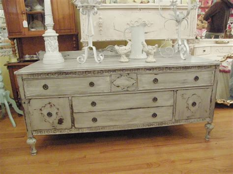 shabby chic antique furniture vintage chic furniture schenectady ny fab furniture i found and transformed shabby chic style