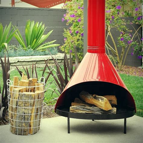 malm fireplace  awesome malm indooroutdoor