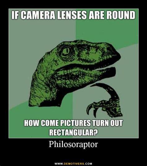 Dino Memes - thinking dinosaur meme memes