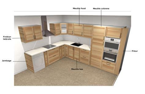 tarif installation cuisine ikea installer sa cuisine prix et comparatif pour bien