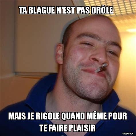 Img Meme - image drole meme