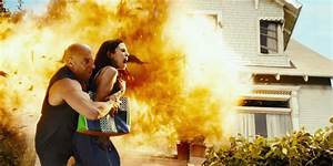 Fast 8 To Film In Iceland; Will Feature Country's 'Largest ...