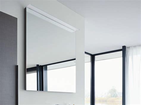 Duravit Bathroom Mirrors by Happy D 2 Bathroom Mirror By Duravit Design Sieger Design