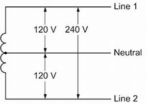 240v 3 phase and 240v single phase o oem panels With wiring diagram 200v 3 phase wiring diagram 3 phase 208v wiring diagram