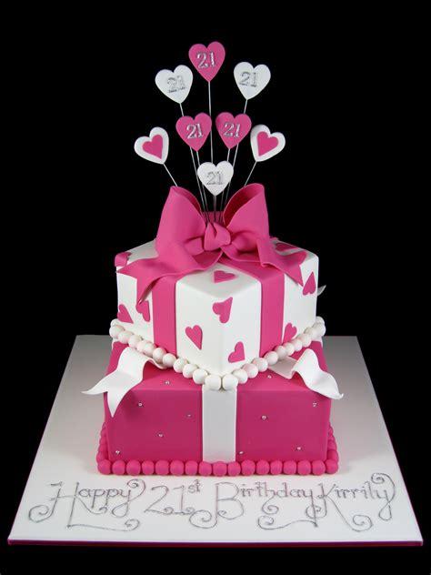 birthday cakes ideas birthday cake icing ideas kamaci images blog hr