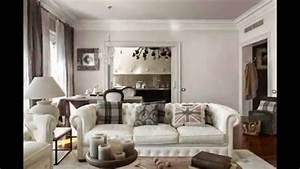 Decorer Ma Maison Skyrim Exterieur Daide Blancherive Salon