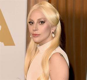 Is Lady Gaga doing surprise Glastonbury set after being ...