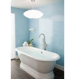 bathroom tile designs small bathrooms bathroom floor tile designs for small bathrooms