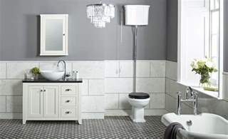 black bathroom cabinet ideas bathroom collection introduces cotton white