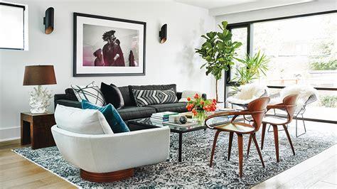how to design home interior interior design how to warm up a modern home
