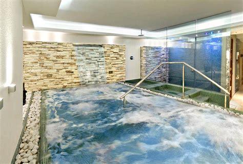 hotel con vasca hotel con centro benessere e vasca idromassaggio a riccione