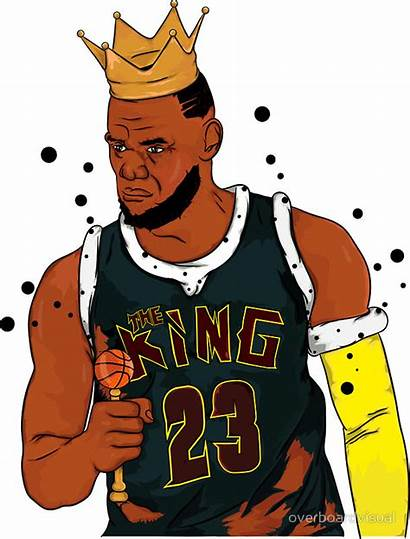 Lebron James Clipart Station 123clipartpng
