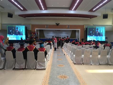 rental led videotron sewa led videotron xclusiv media
