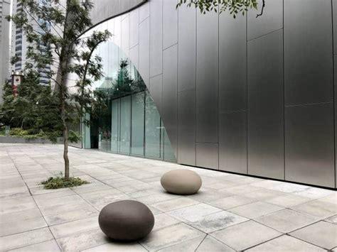 Sompo Museum of Art, Shinjuku | Tokyo Cheapo