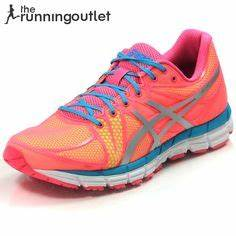 1000 images about Asics on Pinterest