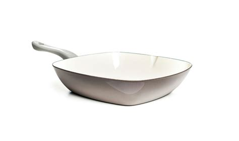 toxic cookware types  avoid