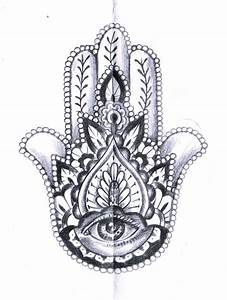 45 best images about hand of fatima tattoo on Pinterest ...