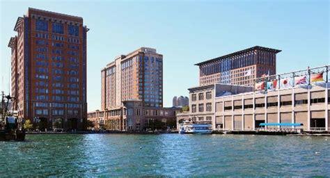 seaport hotel garage boston ma boston s waterfront innovation culture in the hub bigfish