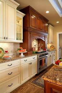 Baltic brown granite countertops – texture and charm to ...