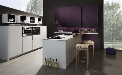 purple kitchen backsplash purple kitchen decor with purple backsplash lighting